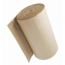 Rollo de carton de 50cm x 25m