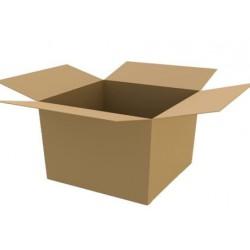 Caja de embalar 300X200X150MM