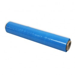 Film estirable azul 2kg