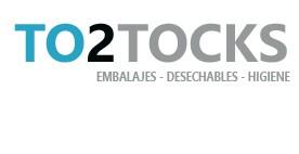 To2tocks